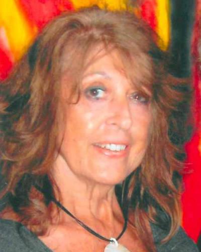 Sandra J. Cram – 79