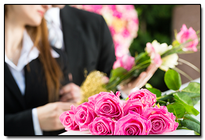 flower_page-1