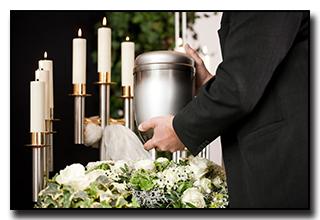 urn_ceremony