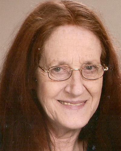 Anna M. Doucette – 60