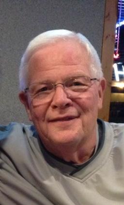 Alan D. Dierks, age 75