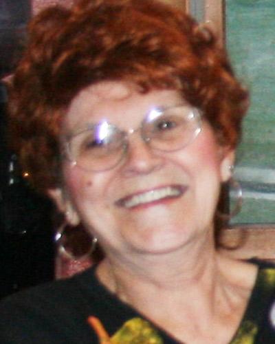 Janice A. Nixon – 79