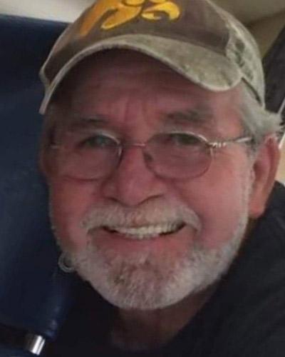 Jorge V. Poblete – 67