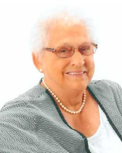 Karen Ann Reed – 74