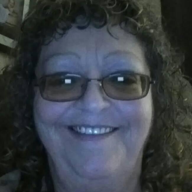 Carla Kostka – 63