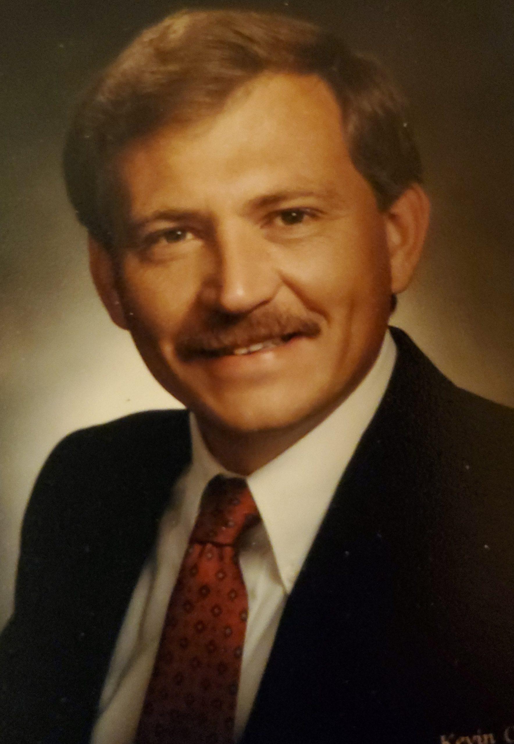 Dale L. Kruse – 71