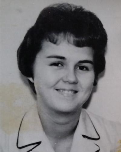 Paula R. Kany – 76