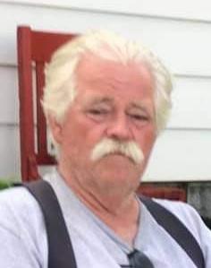 Gary L. Behrens, age 65