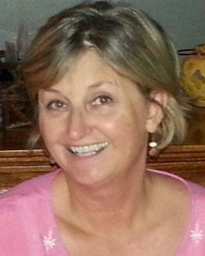 Theresa L. Soesbe, age 63