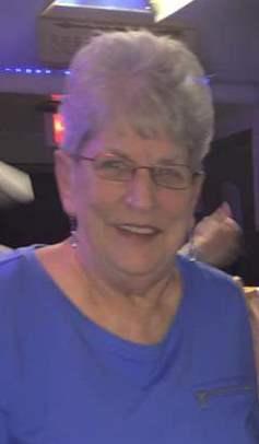 Jeanne M. Cree – 78