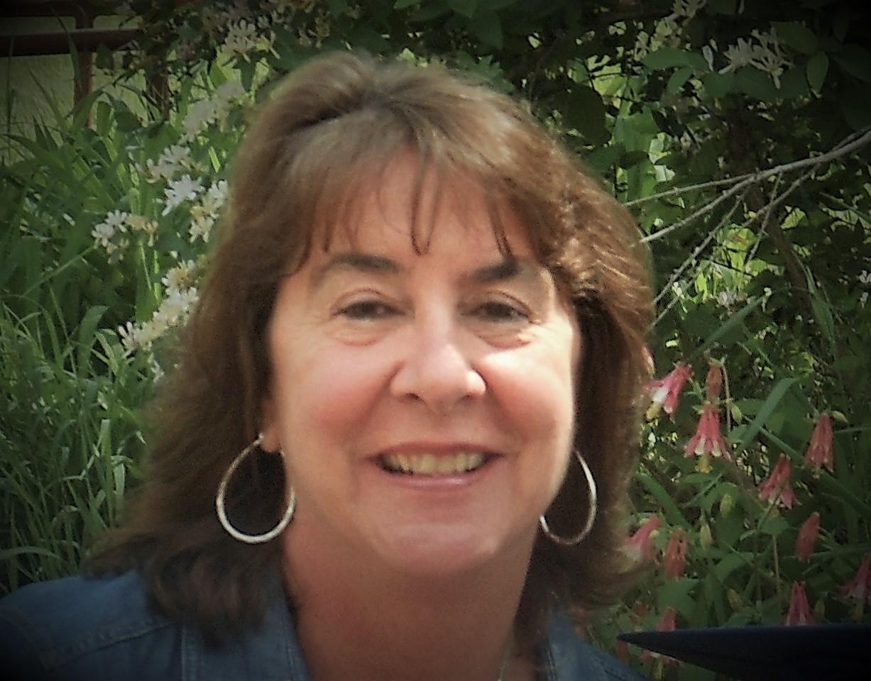Nancy Juist – 65