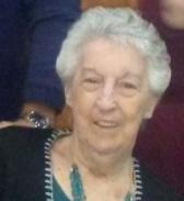 Helen M. Schrader – 82