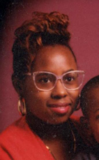 Tonya L. Berry age 53