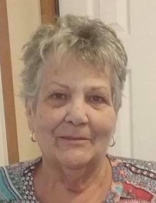Deanna D. Holm  Age 79