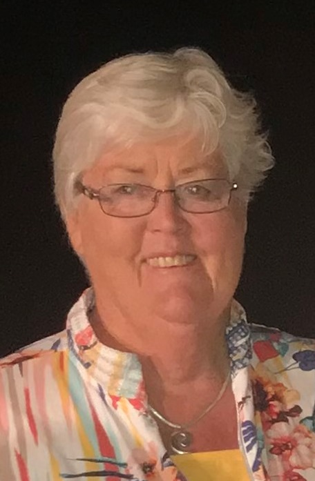 Kathleen Rae Shannon – 78