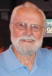 Robert H. Shumake age 95