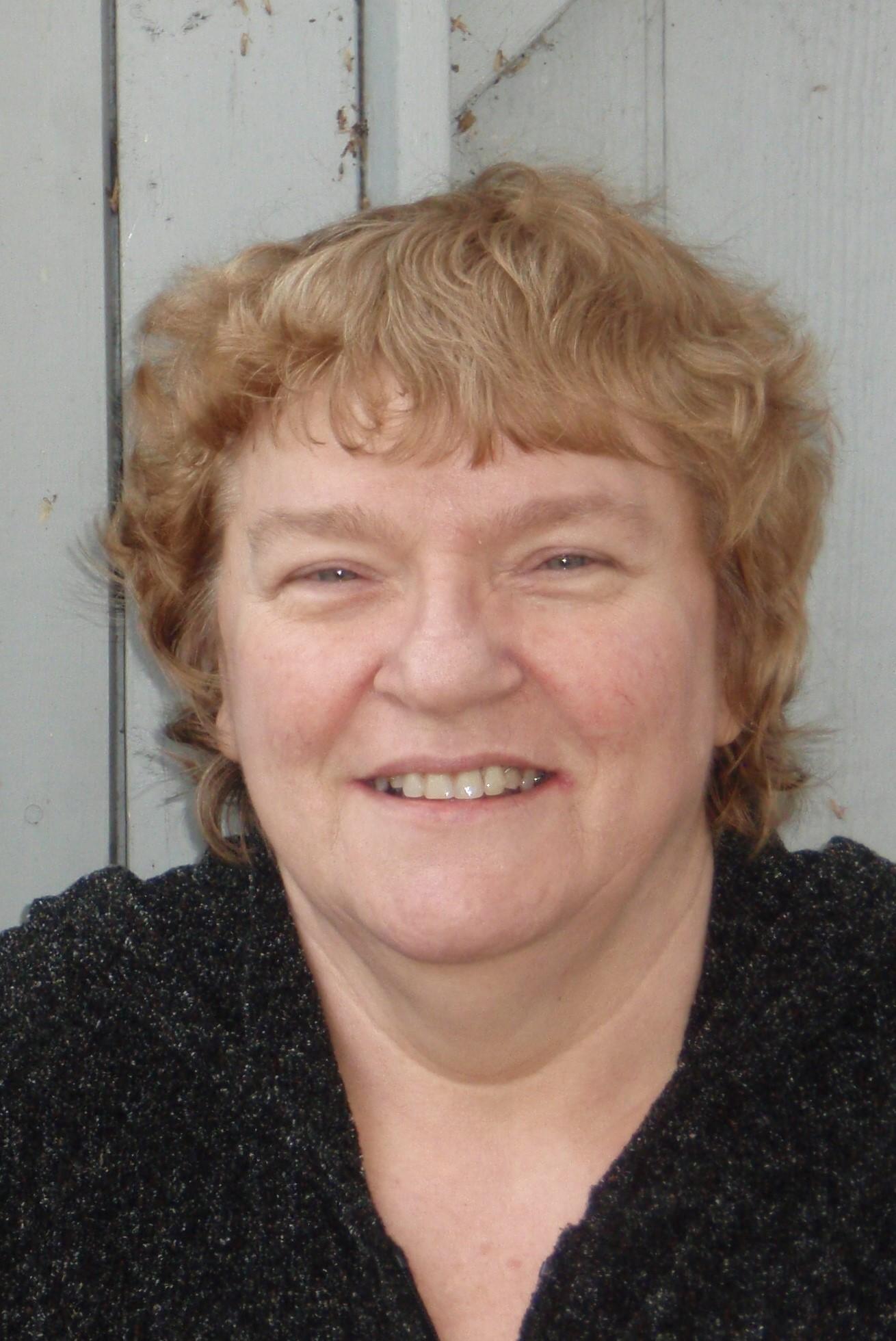 Linda L. Alexander age 73