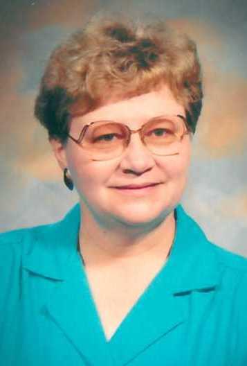 "Kathleen ""Kathy"" Lorenzen – 84"