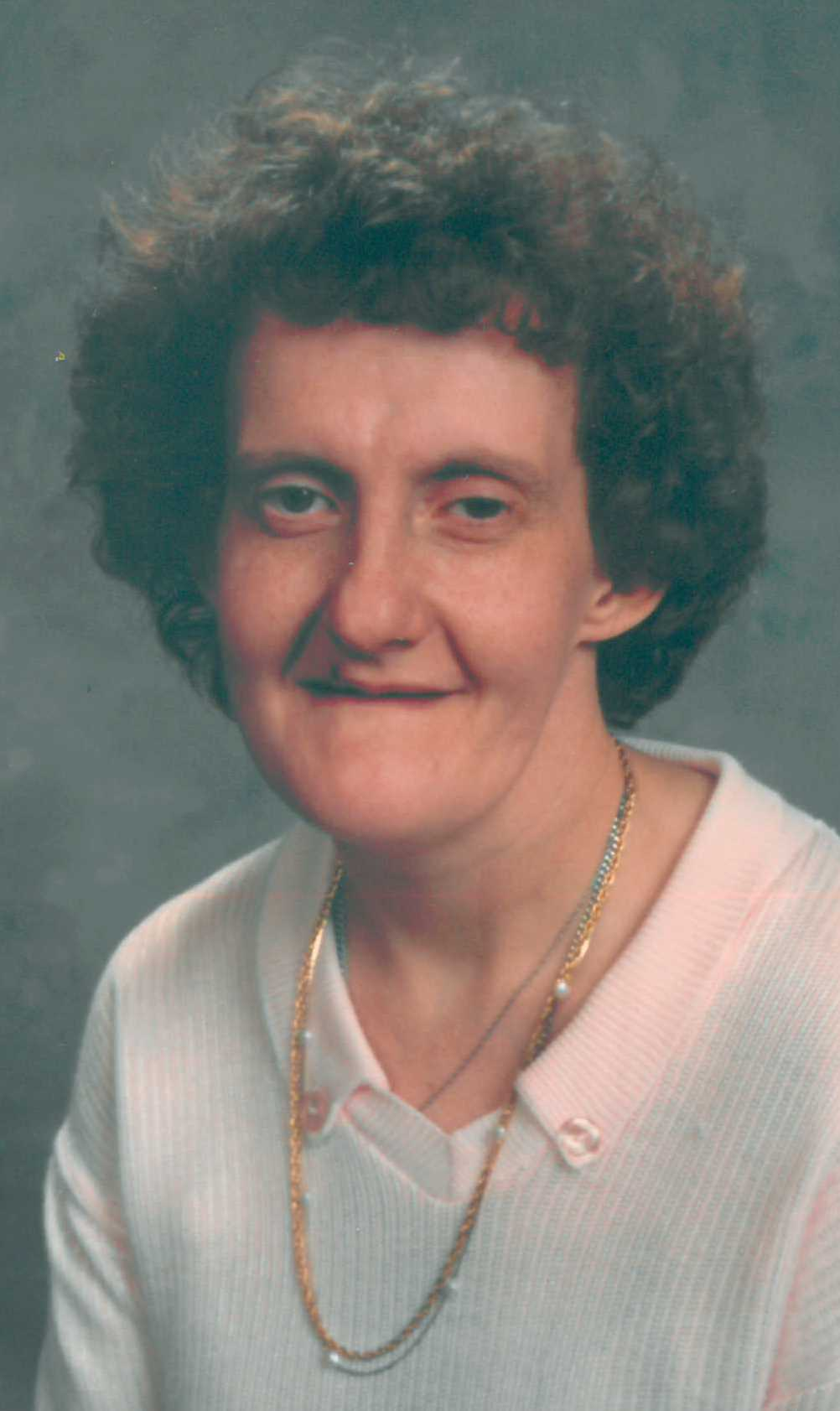 Joan M. Petersen age 68