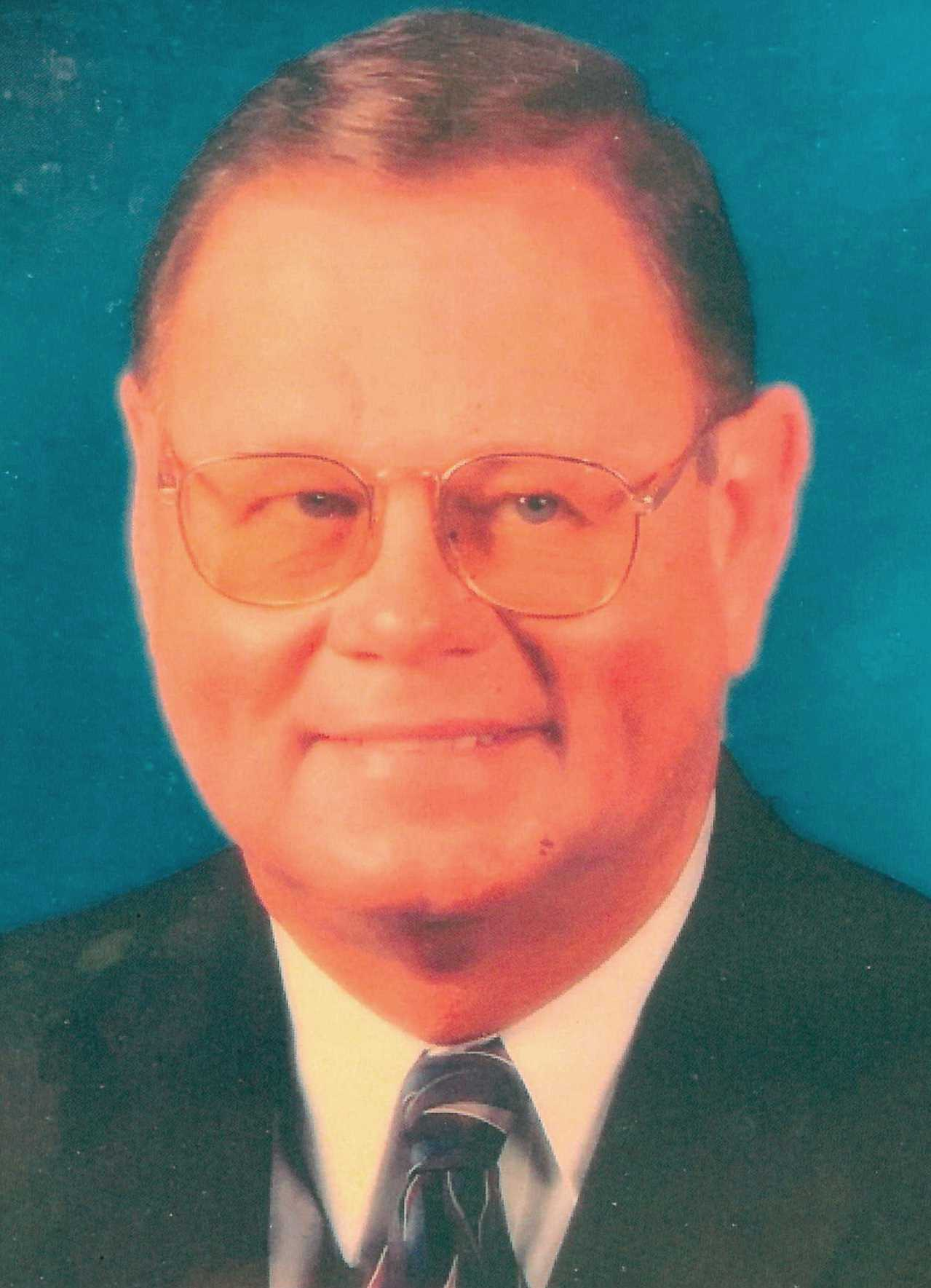 Gary L. Gerdes  72