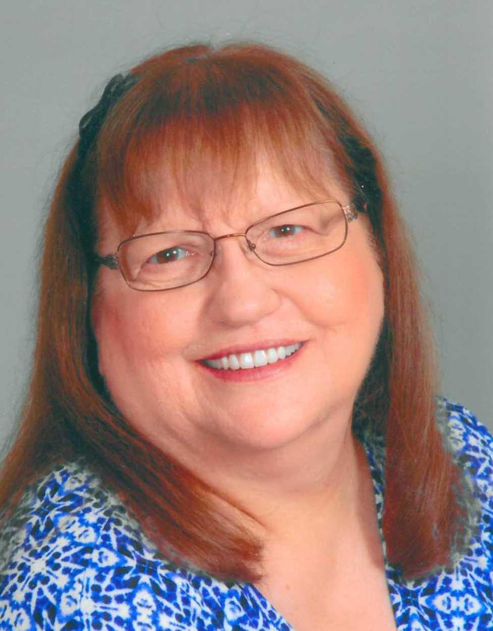 Linda L. Judd age 74