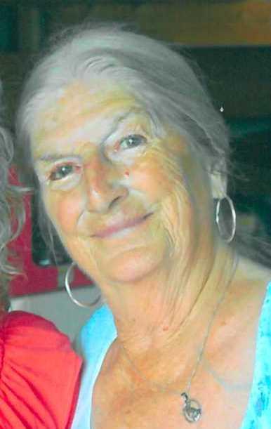Helen S. Hallock age 84