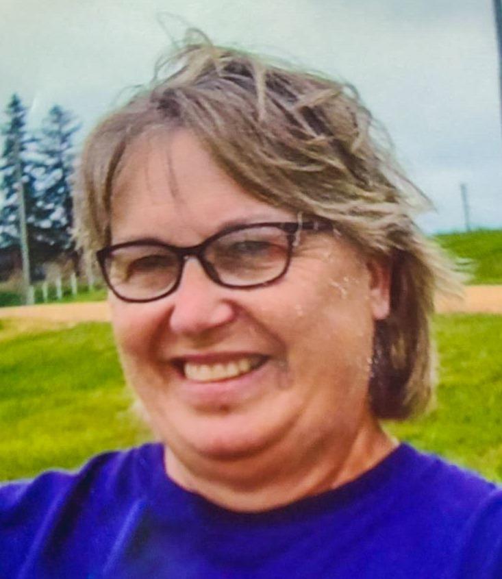 Debra J. Shannon age 68
