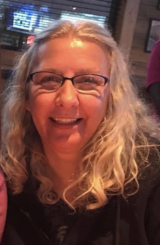 Deborah Rae Stillings age 61
