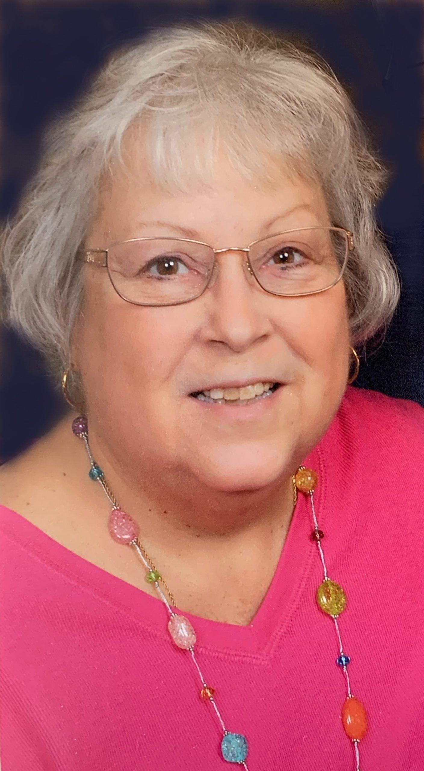 Debra S. Weston age 65