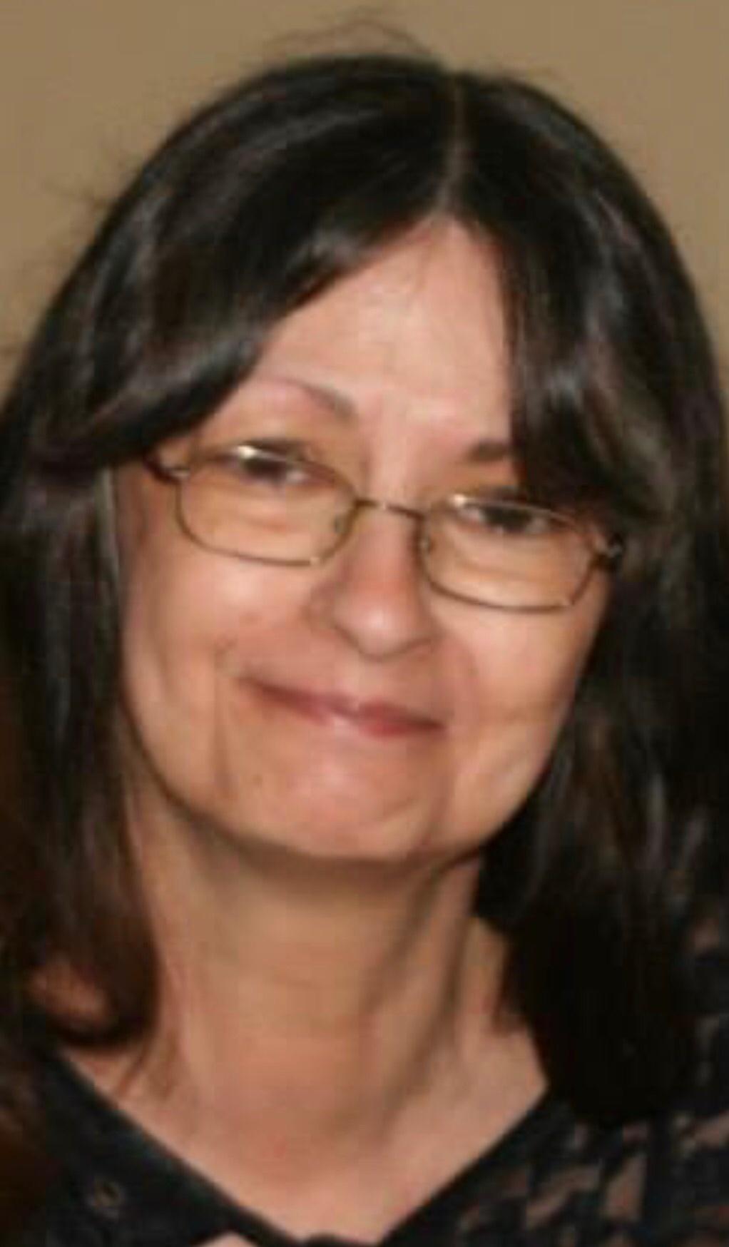 Edith Rae Pruett age 66