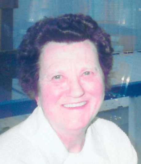 Helen M. Foley 96