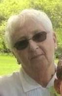 "Carol A. ""Nana"" Foster age 80"