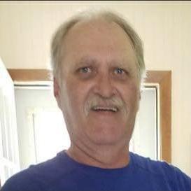 Daniel L. Huebner age 67