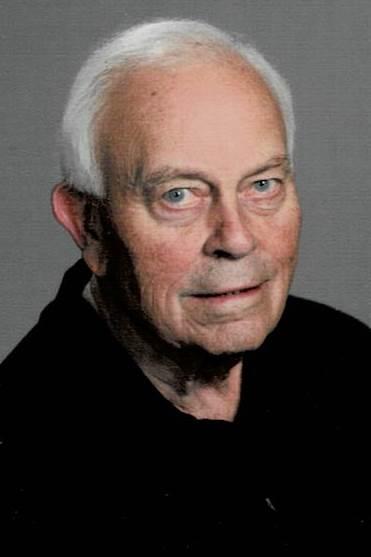 Jack L. Merdian, age 86