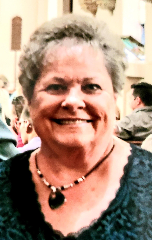 Jacquelyn M. Mussmann age 77